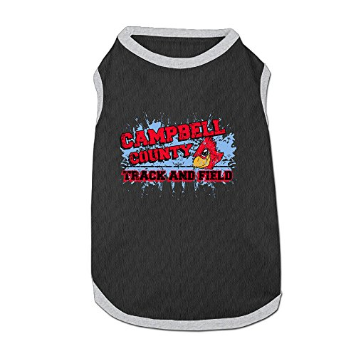 apparel-dog-sweaters-campbell-county-puppy-clothingcute