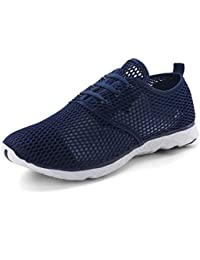 Men's Outdoor Quick Drying Water Shoes