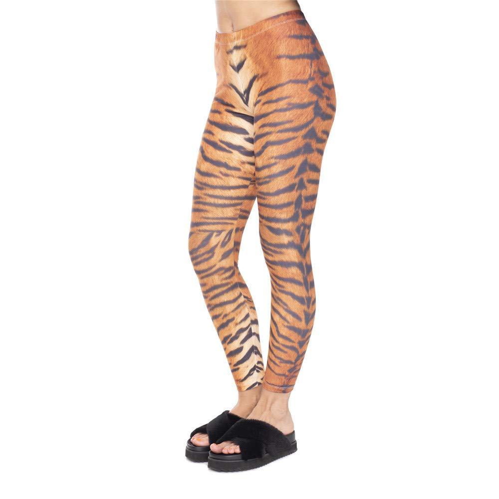 FemmeDe Lybtrouser Extensible Très Pour Yoga Pantalon 4L3A5Rqj