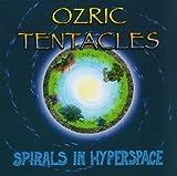 Spirals in Hyperspace by Magna Carta