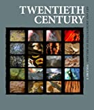 Twentieth Century : Art and Architecture of Ireland, Marshall, Catherine and Murray, Peter, 0300179235