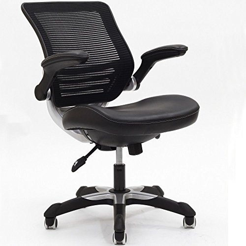 edge-mid-back-mesh-task-chair-color-black