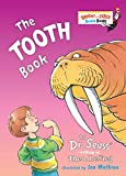 Best Kids Board Books - The Tooth Book Review