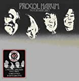 Broken Barricades - Procol Harum