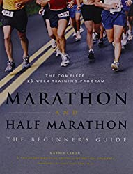 Image of the product Marathon and Half that is listed on the catalogue brand of Brand: Greystone Books.