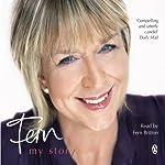 Fern: My Story | Fern Britton