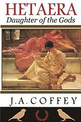 Hetaera: Daughter of the Gods Paperback