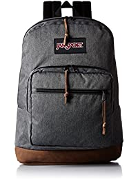 Right Pack Digital Edition Laptop Backpack