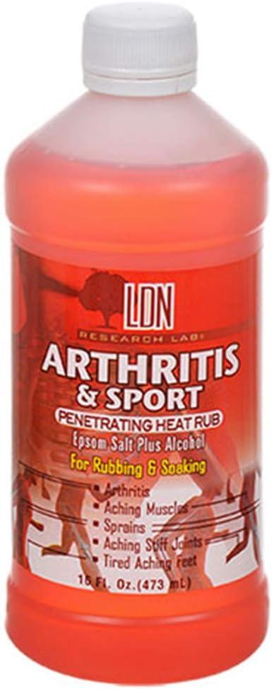 reumatoid artritisz sport