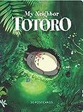 My Neighbor Totoro: 30