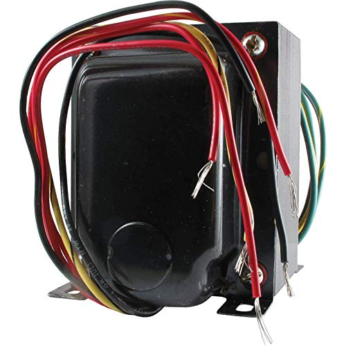 Hammond 278X Power Transformer