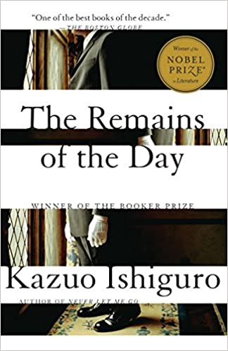 kazuo ishiguro the remains of the day pdf download