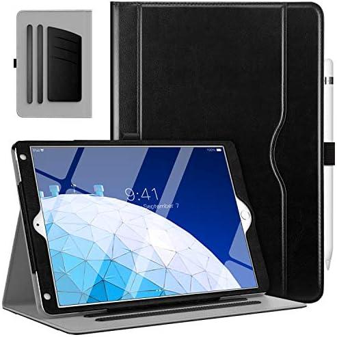 MoKo Case iPad Generation 10 5