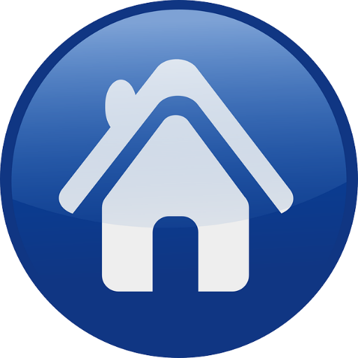 houses for rent - 8