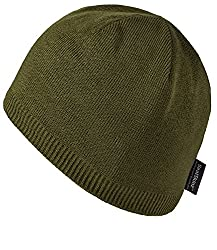Sealskinz Men's Waterproof Walking Beanie