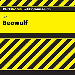 Beowulf: CliffsNotes