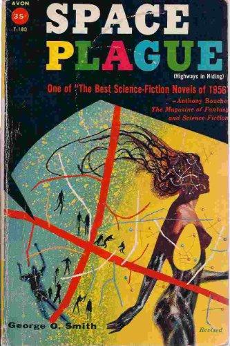 Space Plague
