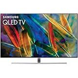 SAMSUNG TV LED 65 4K QN65Q7FAMGXZD