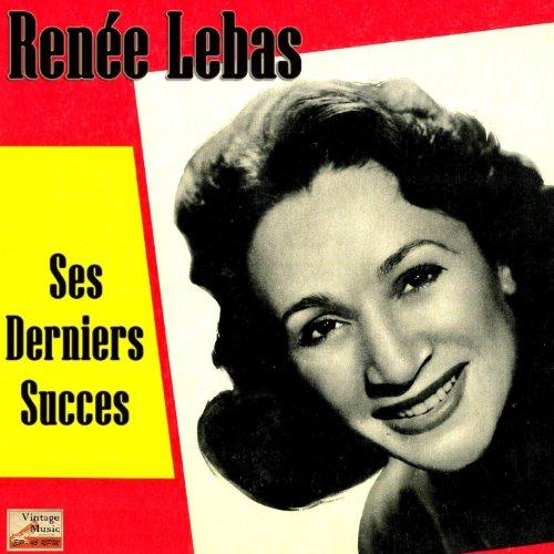 Song No. 129 - EP: Ses Derniers Succes: Renée Lebas: MP3 Downloads