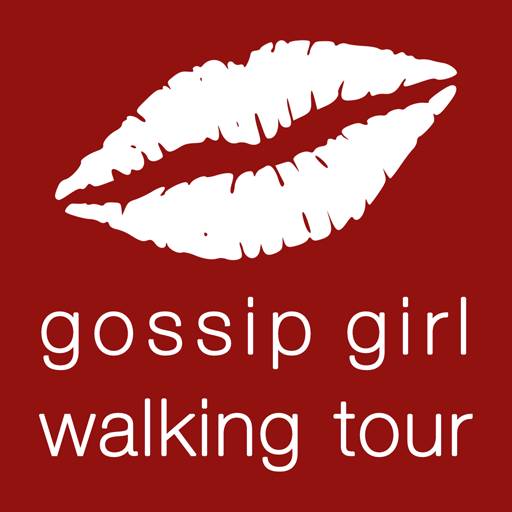 Gossip Girl Walking Tour - Travel Guide to Locations from the TV Show in New York City