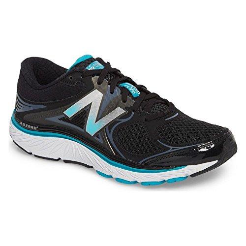 (ニューバランス) NEW BALANCE レディース ランニング?ウォーキング シューズ?靴 940v3 Running Shoe [並行輸入品]