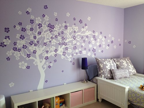 - Pop Decors
