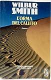 L' orma del califfo : romanzo