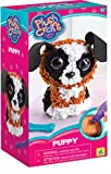 The Orb Factory PlushCraft Puppy 3D Kit (Toy)