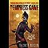 Empress Game (Empress Game Trilogy)