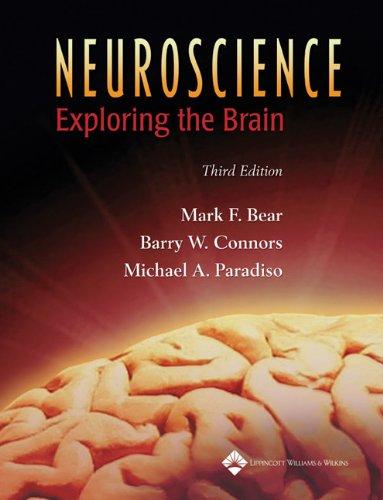 Download Neuroscience: Exploring the Brain Pdf