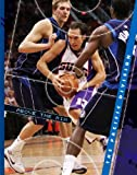img - for The Pacific Division (Above the Rim) by Brock, Ted (2006) Library Binding book / textbook / text book