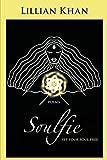 Soulfie: set your soul free -  poems