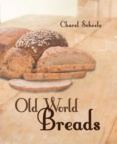 Old World Breads