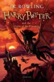 Harry Potter and the Order of the Phoenix 5 (Harry Potter 5, Band 5)