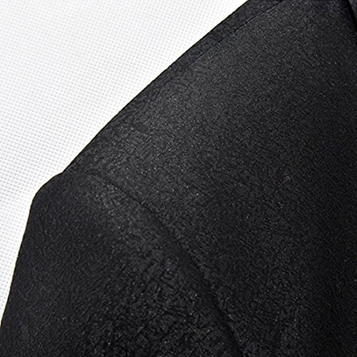 Giacca separata Slim Fit One Button Suit