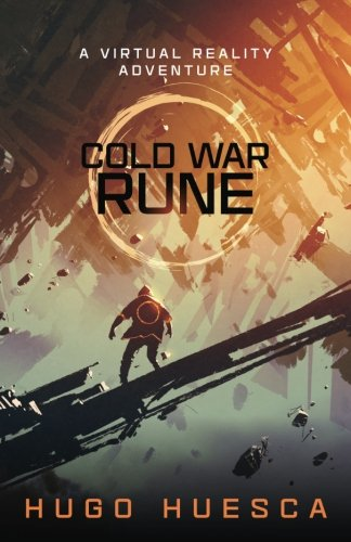 Cold War Rune Adventure Universe product image