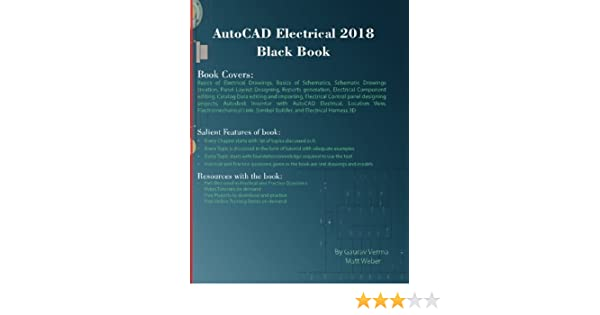 autocad electrical 2013 manual