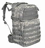 Condor Medium Assault Pack (Acu), Bags Central
