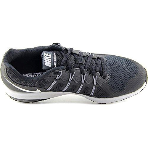 Nike Air Max Dynasty MSL Tessile Scarpa da Corsa