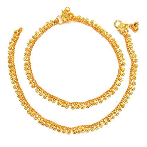 Prakash Jewellers Indian...