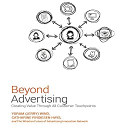Beyond Advertising