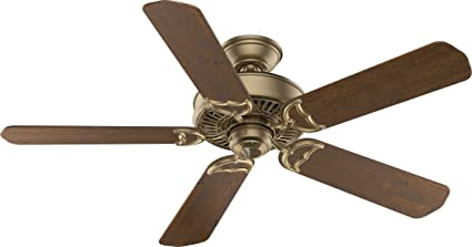 Casablanca 55026 panama pullchain antique brass energy star 52 casablanca 55026 panama pullchain antique brass energy star 52quot ceiling fan blades sold separately aloadofball Gallery