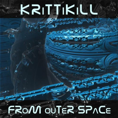 From outer space krittikill mp3 downloads for Outer space gifts