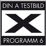 Programm 6 [Vinyl]