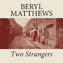 Two Strangers