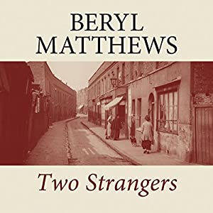 Two Strangers Audiobook