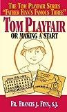 Books : Tom Playfair: Or Making a Start
