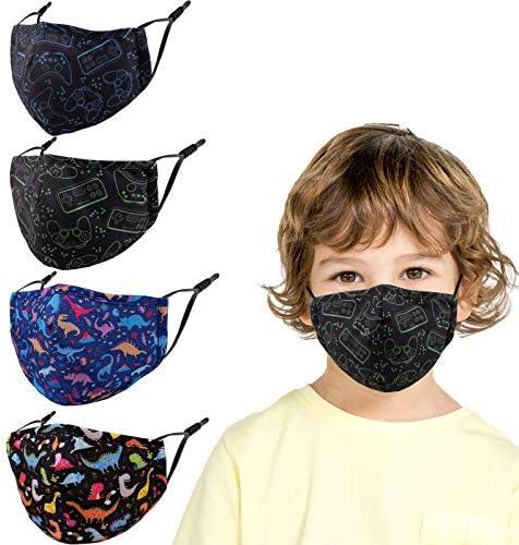 4-pack-kids-reusable-washable-adjustable