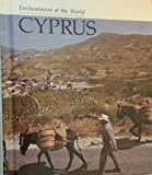 Cyprus (Enchantment of the World Second Series)