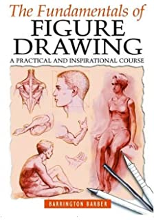 Buy bridgmans complete guide to drawing from life book online at fundamentals of figure drawing a complete course for artists of all abilities fandeluxe Choice Image